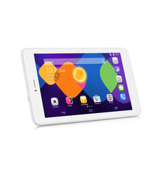 ALCATEL PIXI3 4G,  white