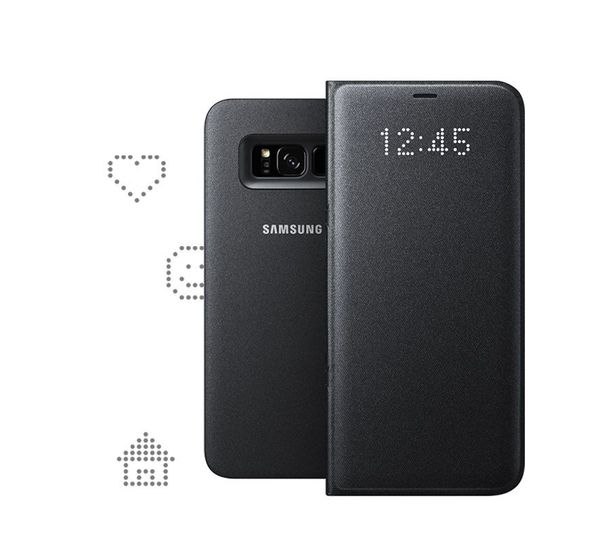 custodia s8 plus samsung