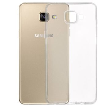 SAMSUNG J7 CASE - NOT FOR SALE