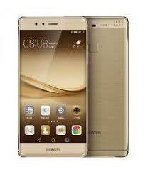 HUAWEI P9 PLUS DUAL SIM 4G LTE,  haze gold, 64gb