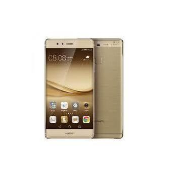 huawei p9 colors available. huawei p9 plus dual sim 4g lte, haze gold, 64gb huawei colors available