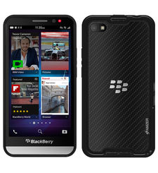 BLACKBERRY Z30 4G LTE,  black