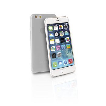 UNIQ IPHONE 6S BACK CASE BODYCON