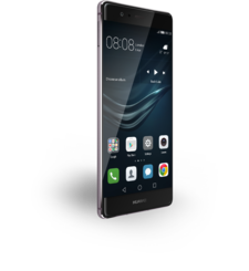HUAWEI P9 PLUS DUAL SIM 4G LTE,  grey, 64gb