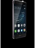 HUAWEI P9 PLUS DUAL SIM 4G LTE,  grey, 64gb