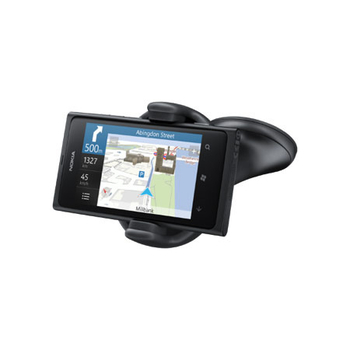 NOKIA UNIVERSAL CAR HOLDER CR123