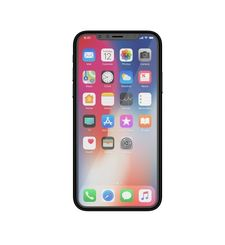SPECK IPHONE X SHIELDVIEW SCREEN PROTECTOR