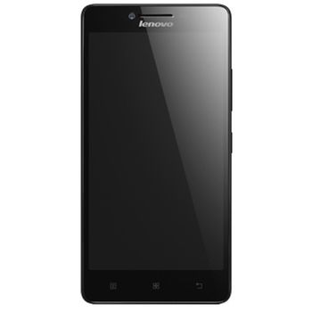 LENOVO A6000,  black
