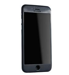 GIVORI CARBON IPHONE 6S 4G LTE,  carbon, 128gb