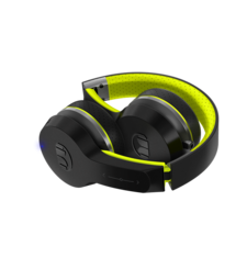 MONSTER BLUETOOTH HEADSET FREEDOM,  green