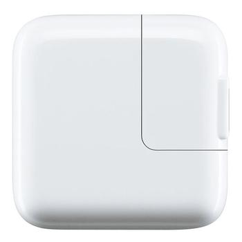 APPLE ACC IPOD USB POWER ADAP