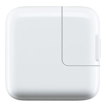 APPLE ACC IPOD USB POWER ADAP