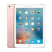 APPLE IPAD PRO 128GB WIFI,  rose gold