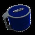 XMINI BLUETOOTH SPEAKER EXPLORE,  blue