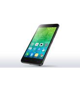 LENOVO C2 POWER K10A40 DUAL SIM 4G LTE,  black, 16gb