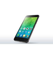 LENOVO C2 POWER DUAL SIM 4G LTE,  black, 16gb