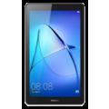 HUAWEI MEDIA PAD T3-7INCH 3G 16GB,  space grey
