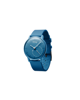 WITHINGS SMARTWATCH ACTIVITÉ POP,  azure blue