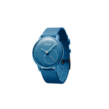 WITHINGS SMARTWATCH ACTIVITE POP,  azure blue
