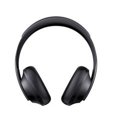 BOSE BLUETOOTH HEADPHONE 700 BLACK WW
