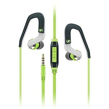 SENNHEISER SPORTS STEREO EARPHONES ANDROID