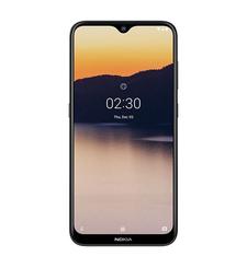 NOKIA 2.3 32GB 4G DUAL SIM,  grey