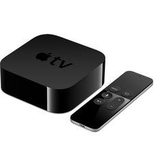 APPLE TV 64 GB