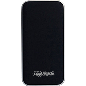 MYCANDY POWER BANK 10000MAH PB13