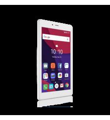 ALCATEL PIXI4 9003X 3G,  أبيض