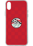 FIFA WORLD CUP CASES FOR IPHONE X,  egypt