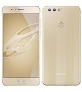 HUAWEI HONOR 8 DUAL SIM 4G LTE,  gold, 32gb