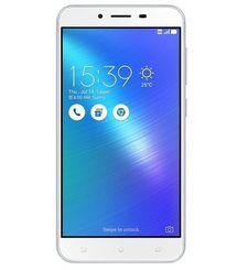ASUS ZENFONE 3 MAX ZC553KL 5.5INCH 32GB 4G DUAL SIM,  gold