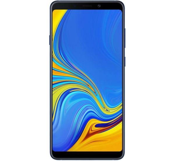 buy samsung galaxy a9 2018 a920 128 gb 4g dual sim axiom telecom uae rh axiomtelecom com