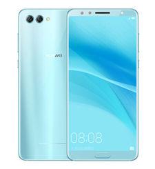HUAWEI NOVA 3 DUAL SIM 128GB 4G,  blue
