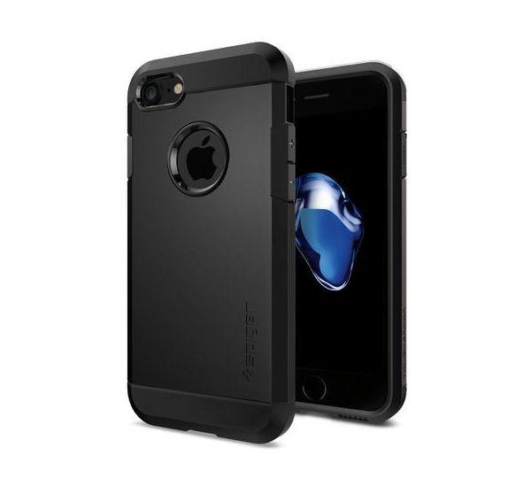 spigen iphone 8 case tough armour