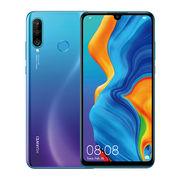 Huawei Mobiles - Axiom Telecom UAE