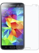Samsung S5 Screen protector