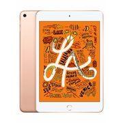 APPLE IPAD MINI GEN 5 64GB WIFI,  gold