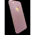 MYCANDY IPHONE 7 PLUS /IPHONE 8 PLUS BACK CASE MOONRAY GLITTER PINK