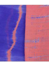 Veera Paridhaan Georgette Printed Womens Dupatta (VP00018), grey