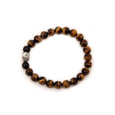 BUDDHA-DHARMA, as per picture, wooden beads