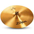Zildjian A0230 A Custom 16'' Thin crash Cymbal