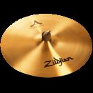 Zildjian A0230 A Custom 16'' Thin crash Cymbal