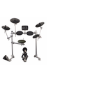 Trinity HD-11 Digital Drum