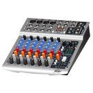 Peavey PV 8 Mixer
