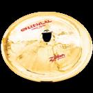Zildjian A0616 16