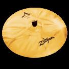 Zildjian A20518 20