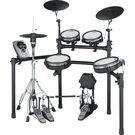 Roland TD-15KV V-Drums