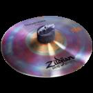 Zildjian ZXT8TRF 8
