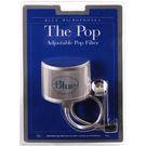 Blue Microphones The Pop Windscreen